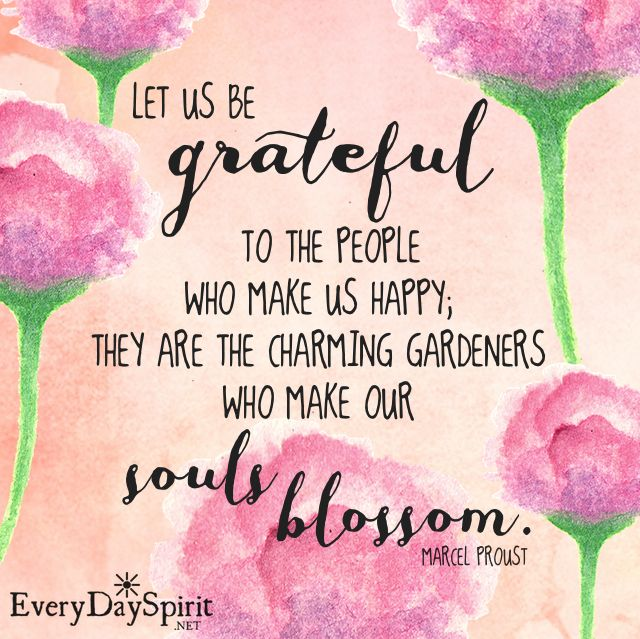 Thankful To Friends Quotes: 1000+ Friendship Appreciation Quotes On Pinterest