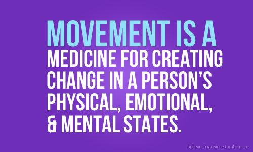 Quote About Physical Therapy: 26 Best PT Quotes Images On Pinterest