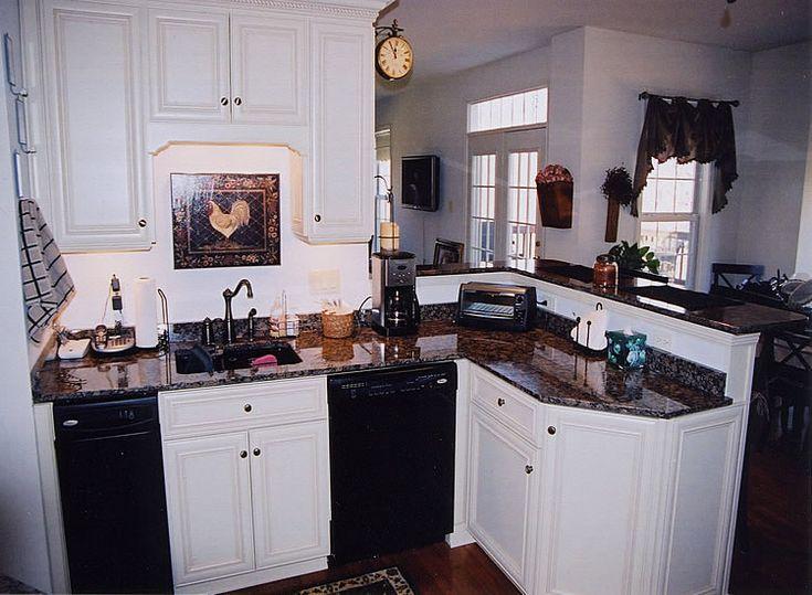 Kitchen Remodel Northern Virginia Endearing Design Decoration