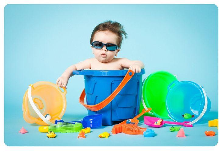 Mr Cool Guy: Southern California Baby Photographer » Jenn Tuttle [