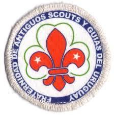 Resultado de imagen para pinterest insignias scout
