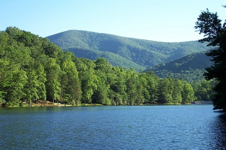 25 Best Images About Blairsville Ga On Pinterest