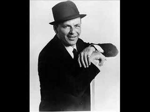 September song-Frank Sinatra [COLUMBIA] 78rpm