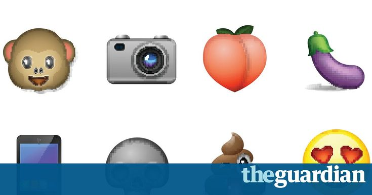 Sign of the times: London company advertises for 'emoji translator' - http://themostviral.com/sign-of-the-times-london-company-advertises-for-emoji-translator/