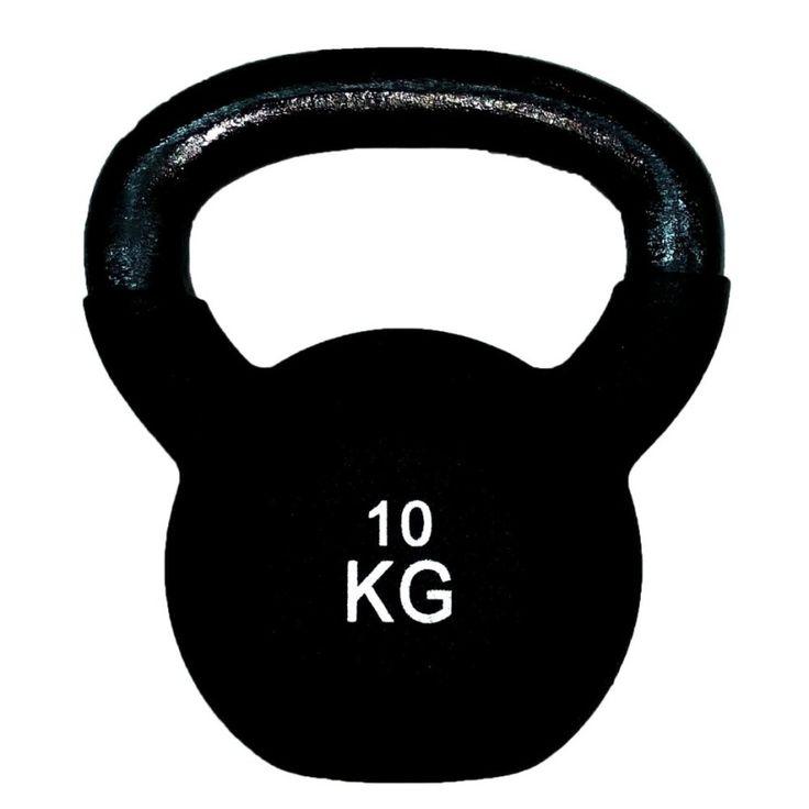 ถูกกว่านี้ไม่มีแล้ว<SP>SPORTLAND ดัมเบล Neoprene Dumbbell Kettlebel 10 kg. (สีดำ)++SPORTLAND ดัมเบล Neoprene Dumbbell Kettlebel 10 kg. (สีดำ) (98 รีวิว) ออกกำลังได้หลายรูปแบบ เหมาะกับบ้านพื้นที่น้อย เหมาะกับคนทุกเพศทุกวัย 990 บาท -16% 1,180 บาท ช้อปเลย ออกกำลังได้หลายรูปแบบเหมาะกับ ...++