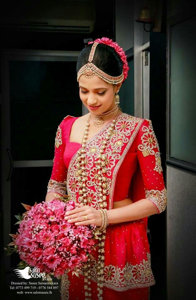 17 best images about sri lanka wedding on pinterest