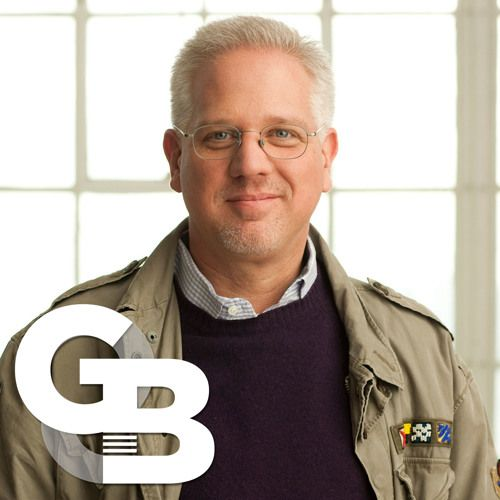 A MUST HEAR AND SHARE!!!! The first 5-8 minutes is CRITICAL to know and share especially after the San Bernardino Calif. incident 12/02/15.     Glenn Beck presents, 'Christmas Cheer' 12/2/15 by The Glenn Beck Program on SoundCloud