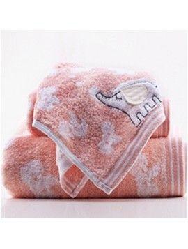 usa towel manufacturers