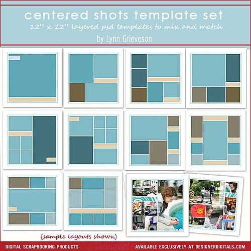 476 best Photo Books images on Pinterest Scrapbooking ideas - photography storyboard template