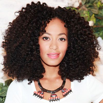 hair styles for permed hair 68 best afro hair stylin images on 3406