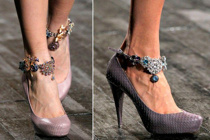 Zapatos enjoyados para boda - Jeweled-wedding-shoes-2012-trends.full