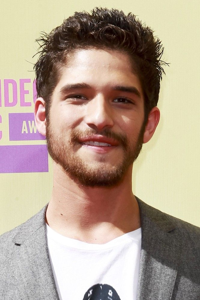 posey guys Teen wolf heartthrob tyler posey is about to embark on a glorious new chapter of his career  these guys and many others do like tattoos, and lots of them that.