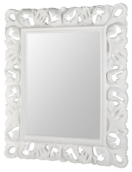 The Hayworth Rectangular Mirror from Urban Barn is a unique home decor item. Urban Barn carries a variety of Mirrors and other  products furnishings.
