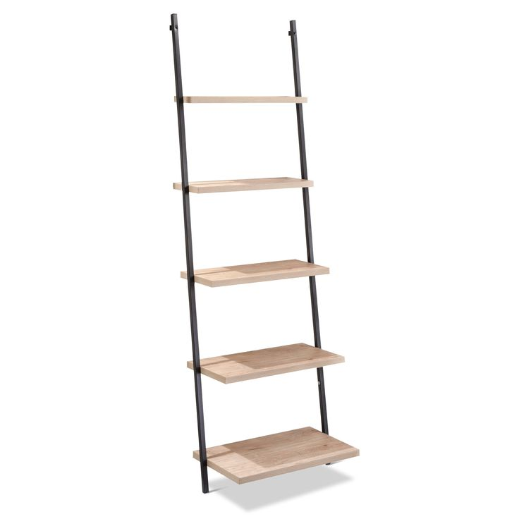 http://www.target.com/p/darley-leaning-bookcase-threshold/-/A-50185219