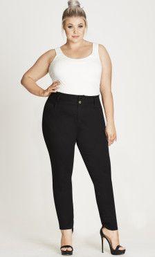 Shop Women's Plus Size Women's Petite Plus Size Jeans   City Chic USA