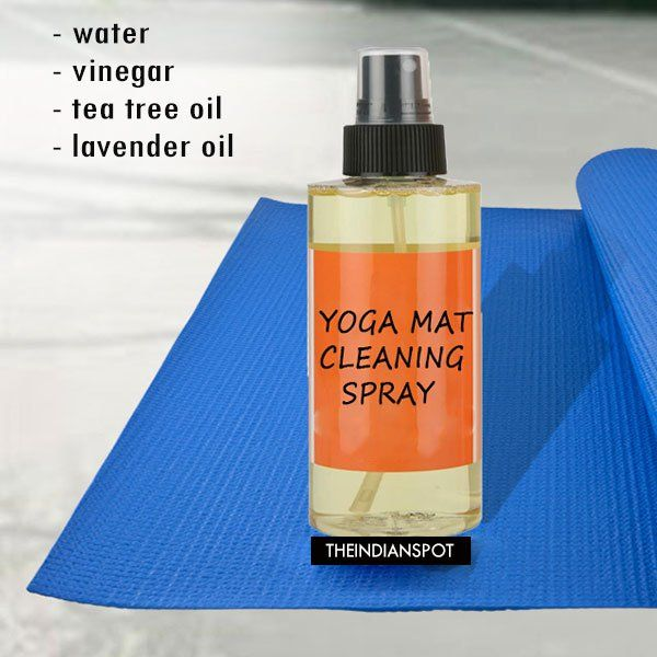 71 best images about yoga mat sprays on pinterest simple yoga white vinegar and yin yoga. Black Bedroom Furniture Sets. Home Design Ideas