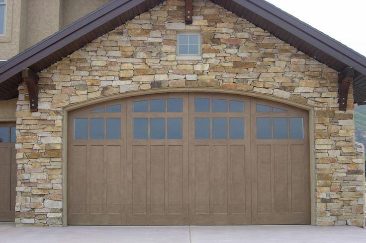 1000 ideas about precision garage doors on pinterest for Garage door repair oregon city