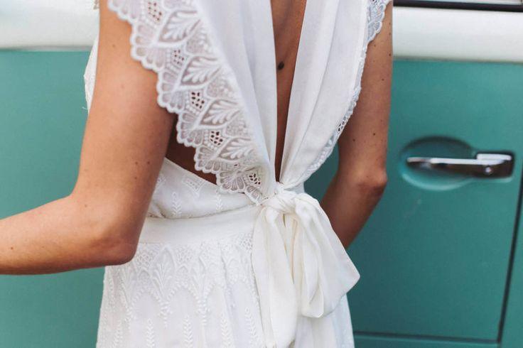 casarcomgraca Mariée Lorafolk dress wedding bride inspiration weddinginportugal destination wedding