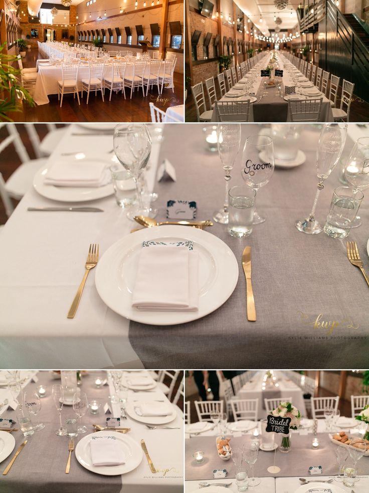 eagle-farm-wedding-47