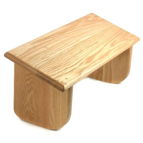 Meditation Stool Plans Woodworking Projects Amp Plans