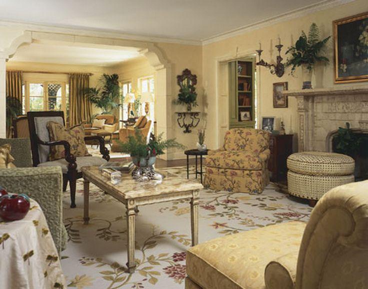 1904 best Living Area images on Pinterest