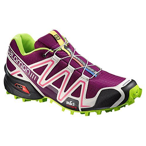 Salomon Women's Speedcross 3 Trail Running Shoes Mystic P... https://www.amazon.com/dp/B00ZLMQXH6/ref=cm_sw_r_pi_dp_x_s.9JybT938HWG