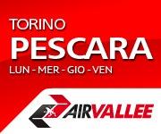 Aeroporto di Torino - Home