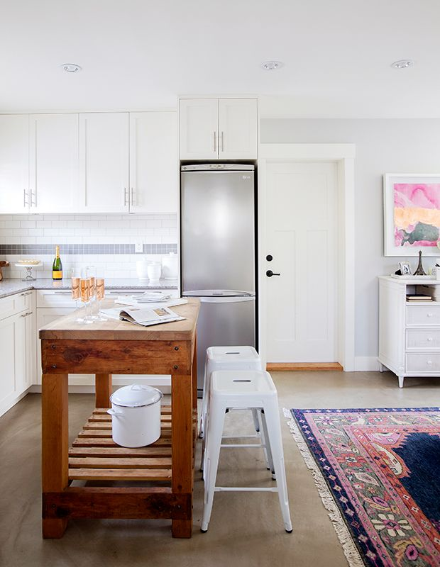 1000 images about gorgeous home photos on pinterest for Jillian harris kitchen designs