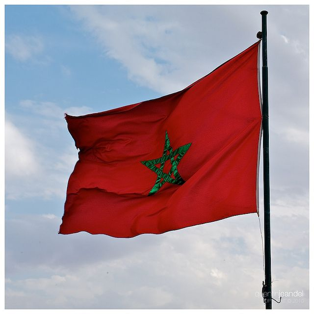 Morocco!  http://www.schwartzimmigration.com