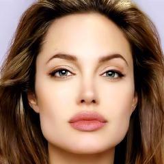 Les augmentations de lèvres en 2e position des procédures esthétiques en hausse
