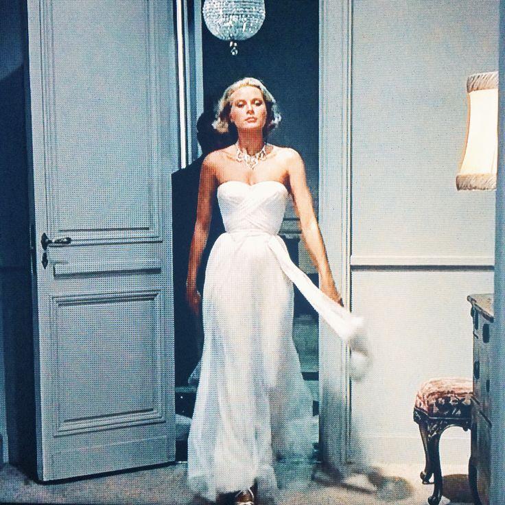 533 best ·· Grace Kelly · · images on Pinterest | Grace o\'malley ...