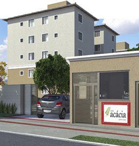 AP PONTO - Apartamento 2 quartos, minha casa minha vida, imóvel na planta e pronto para morar, Lançamentos em Belo Horizonte, Betim, Contagem e Vespasiano.