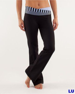 Lululemon Outlet Length pants Variegated Black & Purple : Lululemon Outlet Online, Lululemon outlet store online,100% quality guarantee,yoga cloting on sale,Lululemon Outlet sale with 70% discount!  $45.99