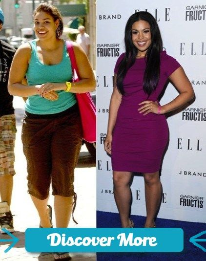 jordin sparks weight loss | Jordin Sparks Before and After (Weight Loss) #fitnessbeforeandafterpictures, #weightlossbeforeandafterpictures, #beforeandafterweightlosspictures, #fitnessbeforeandafterpics, #weightlossbeforeandafterpics, #beforeandafterweightlosspics, #fitnessbeforeandafter, #weightlossbeforeandafter, #beforeandafterweightloss