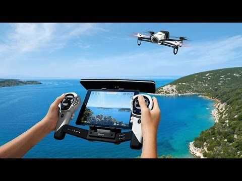 Click Here for more info >>> http://topratedquadcopters.com/best-drones-top-5-best-drones-for-filming-video-2016/ - Best Drones | Top 5 Best Drones For Filming Video 2016 - #quadcopters #drones #racingdrones #aerialdrones #popular #like #followme #topratedquadcopters