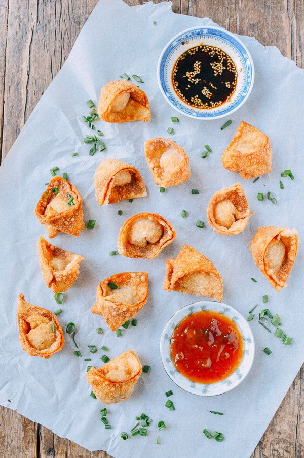 13 best complicated dishes images on pinterest asian foods fried wontons korean recipeschinese recipeschinese foodchinese forumfinder Choice Image
