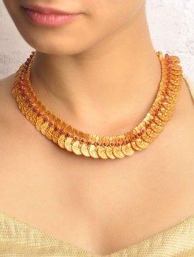 Temple Jewellery by Sangeeta Boochra @ SilverCentrre.com - Contact US