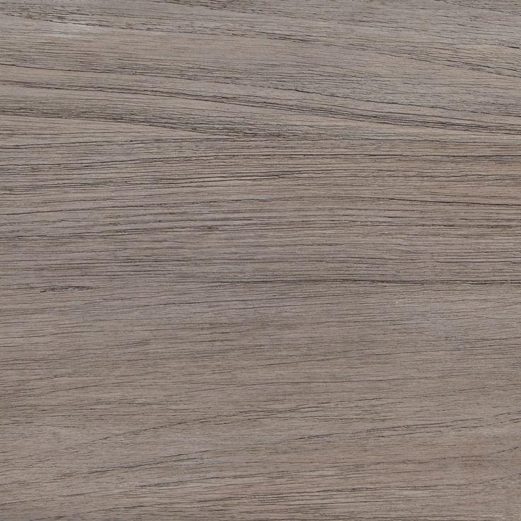 Image result for teak grey wash