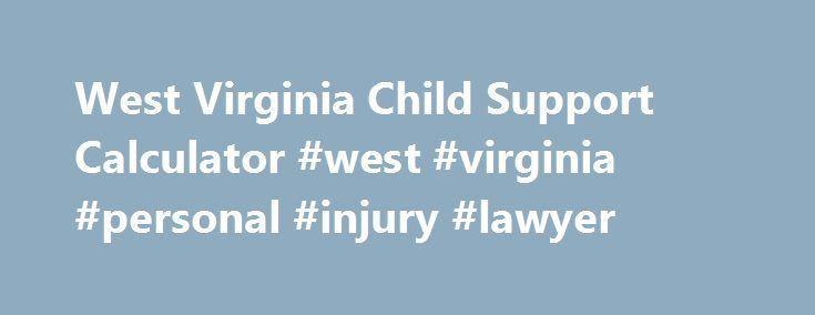 Rhode Island Office Of Child Support Services
