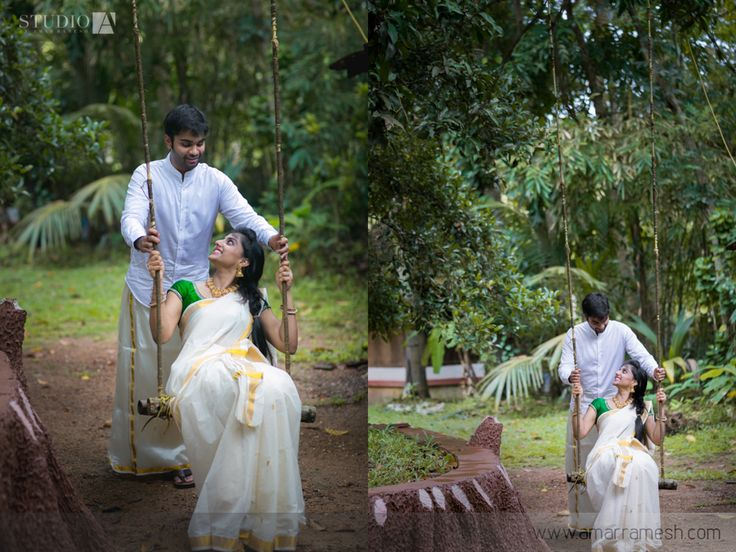 20150804-Vamsi & Havishya_Outdoor-A001-159