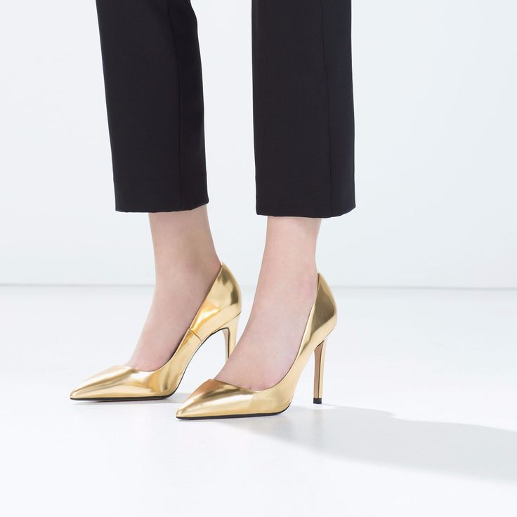 Sản phẩm của Shop eDays KT16 - Giày cao gót ZAR giá 1200000 mua hàng online tại Sendo.vn, giao hàng tận nơi, miễn phí vận chuyển, sản phẩm  chất lượng, 4703643