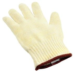 Heat Resistant Glove, Medium [Minding Yeast Starters & Brew Day] – coming up on Black Friday Deals #homebrew