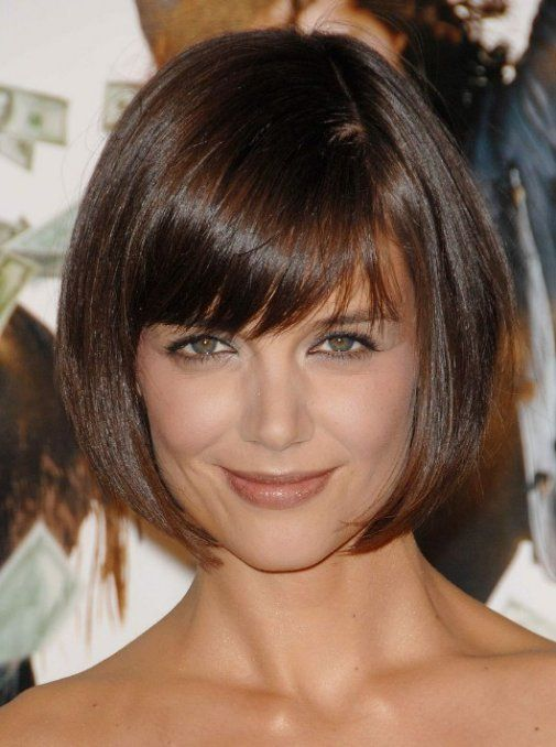 Pixie Bob Classic Short Hairstyle  2013 Trends For Girls 15