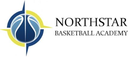 Northstar Basketball Academy Camps Coming in July for Ages 12-17   The Northstar Basketball Club has announced it is opening its Basketball Academy to the Winnipeg basketball community for the summer with weekend development sessions. These will run through the month of July. The purpose of these camps is to give young athletes a competitive edge for their School and Club basketball seasons/tryouts.GENERAL INFORMATION: The club will require all athletes to have a parent or guardian present…