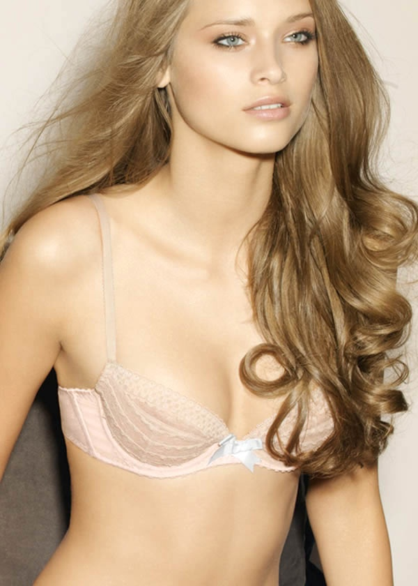24 best images about aa bras on Pinterest | Cup a, Bra sizes and ...
