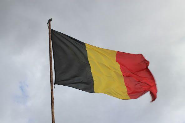 بلجيكا إرسال فريق طبي و مختبر متنقل إلى جزيرة ليسبوس اليونانية