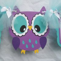 purple and teal baby shower - Google Search