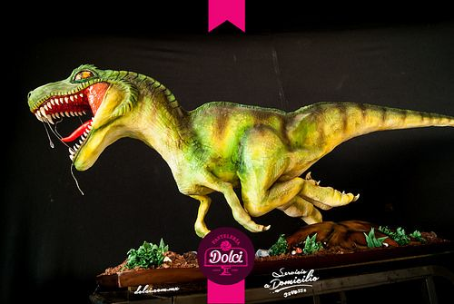 Discover the dinosaurs coupon codes