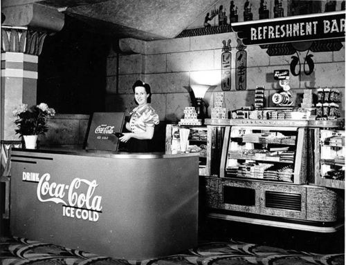 753 Best Images About Life In The 40s On Pinterest