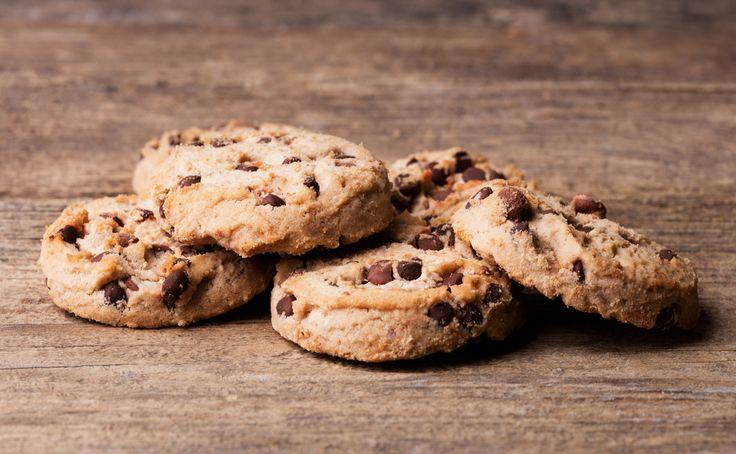 Egy finom Amerikai csokis keksz (cookie) ebédre vagy vacsorára? Amerikai csokis keksz (cookie) Receptek a Mindmegette.hu Recept gyűjteményében!